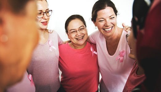 breast cancer awareness month, self care for women, breast cancer support groups