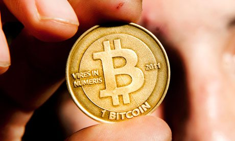 Image result for real bitcoins