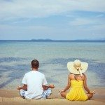 Mindful Living Network, Mindful Living, Kathleen Hall, Ask Dr. Kathleen, Dr. Kathleen Hall, The Stress Institute, OurMLN.com, OurMLN, MLN, Alter Your Life, Altar Your Life, Mindful Living Everyday, Mindful Moments, Holiday, Summer, Summer SELF, SELF,