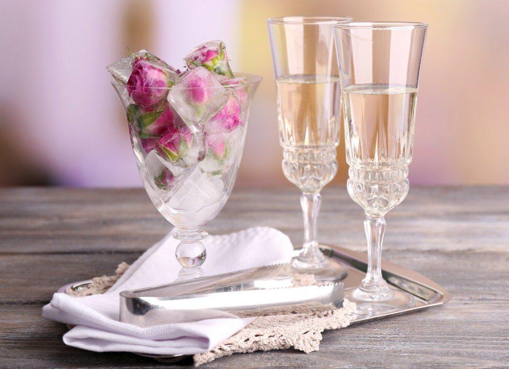 Подарки хрустальная свадьба 2