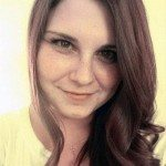 170813-heather-heyer-se-109p_257d2eb9ec08d3cc491ff65782ad564f.nbcnews-ux-2880-1000