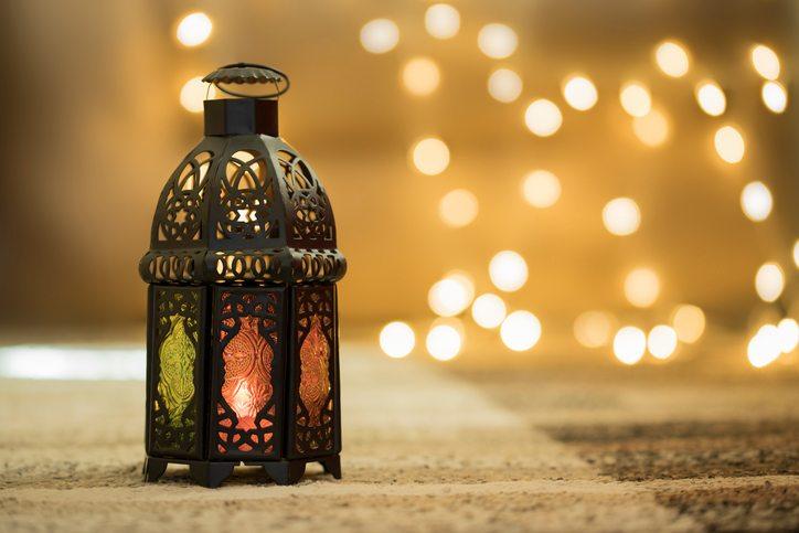 learn more about Ramadan, Ramadan fasting, Ramadan prayers