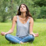 simple meditation, mindfulness meditation, meditation tips