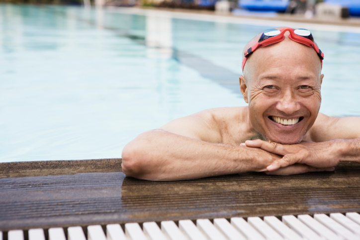 Mindful Living Network, Mindful Living, Dr. Kathleen Hall, The Stress Institute, OurMLN.com, MLN, Alter Your Life, Mindful, swimming pool safety, national swimming pool day, swimming pool day, swimming skills,
