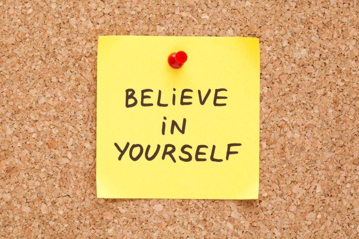 boost your self-esteem month, boost your self-esteem