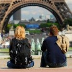 romantic vacations for two, travel tips for couples, romantic trip for two, vacation ideas for couples, travel together, couples vacation, Mindful Living Network, Mindful Living, Dr. Kathleen Hall, The Stress Institute, OurMLN.com, MLN, Alter Your Life, Mindful Travel, Travel