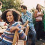 Mindful Living Network, Mindful Living, Dr. Kathleen Hall, The Stress Institute, OurMLN.com, MLN, Alter Your Life, Mindful, Mindful Mate, Mate, Mindful Gardening, garden party, summer solstice, summer solstice party, midsummer celebration,