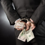 Beware of After Disaster Money Scams
