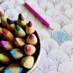 coloring books for grown ups, adult coloring books