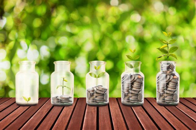 Allowances for Children, Determing the right Allowance for Children, Mindful Family, Mindful Living Network
