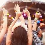 festival survival kit, festival budget, summer festivals, budgeting tips