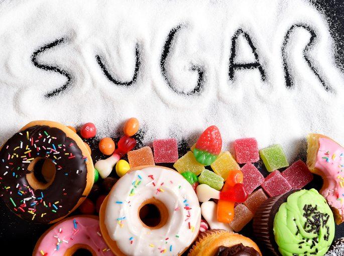 sugar addiction, sugar cravings, sugar crash