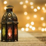 learn more about Ramadan, Ramadan fasting, Ramadan prayers