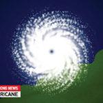 Self-Care Tips for Hurricane Survivors